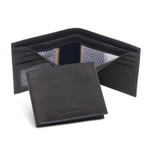 16football uniform wallet