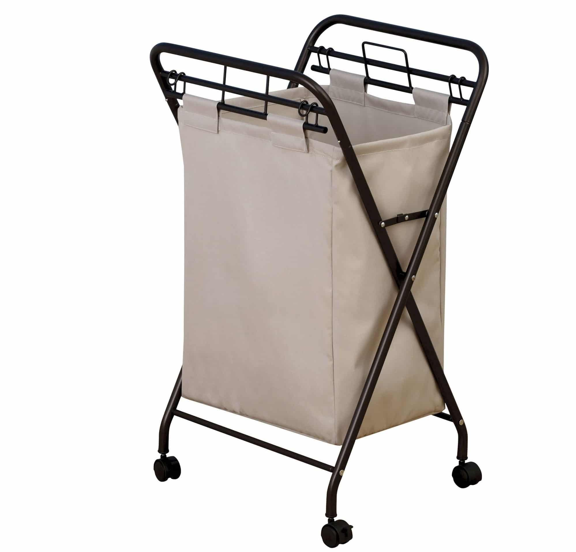 1_laundry hamper