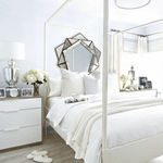 Guest Room Design Matters: 5 Stylish and Affordable Solutions