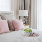 5 Ways To Make A Small Bedroom More Livable