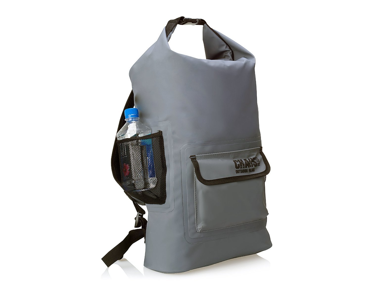 9-waterproof backpack