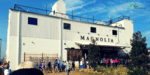 10 Things to Know Before Visiting Chip and Joanna Gaines' Magnolia Market