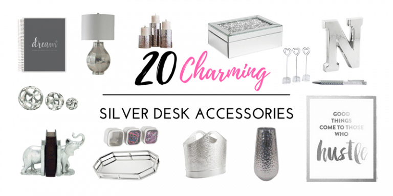 SILVER DESK ACCESSORIES_blog2