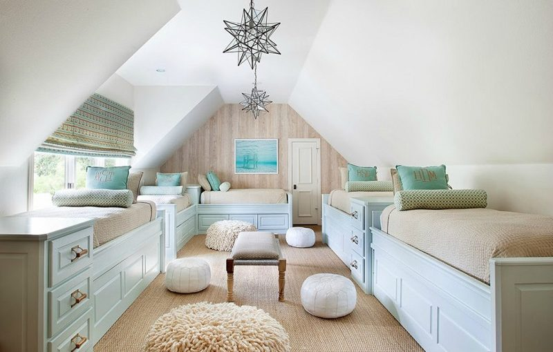attic-feature-1024x709