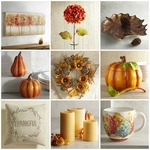 Fall Home Decor: Here Are 9 Of My Favorite Options