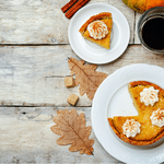 Entertaining Tips for Fall Festivities at Home
