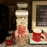 How to Create The Perfect Hot Beverage Bar