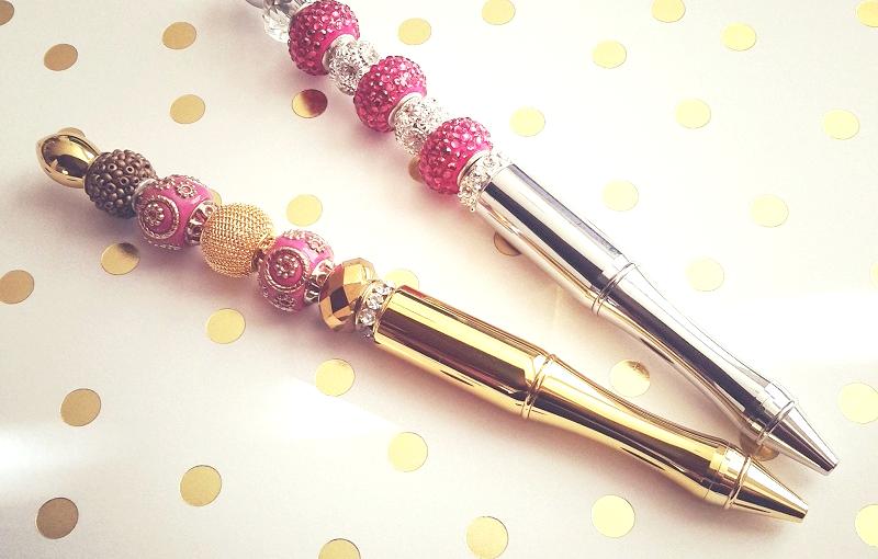 pen pair