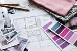 How to Choose the Best Interior Designer for Your Next Project