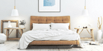 7 Ways To Make Your Bedroom Your Sanctuary