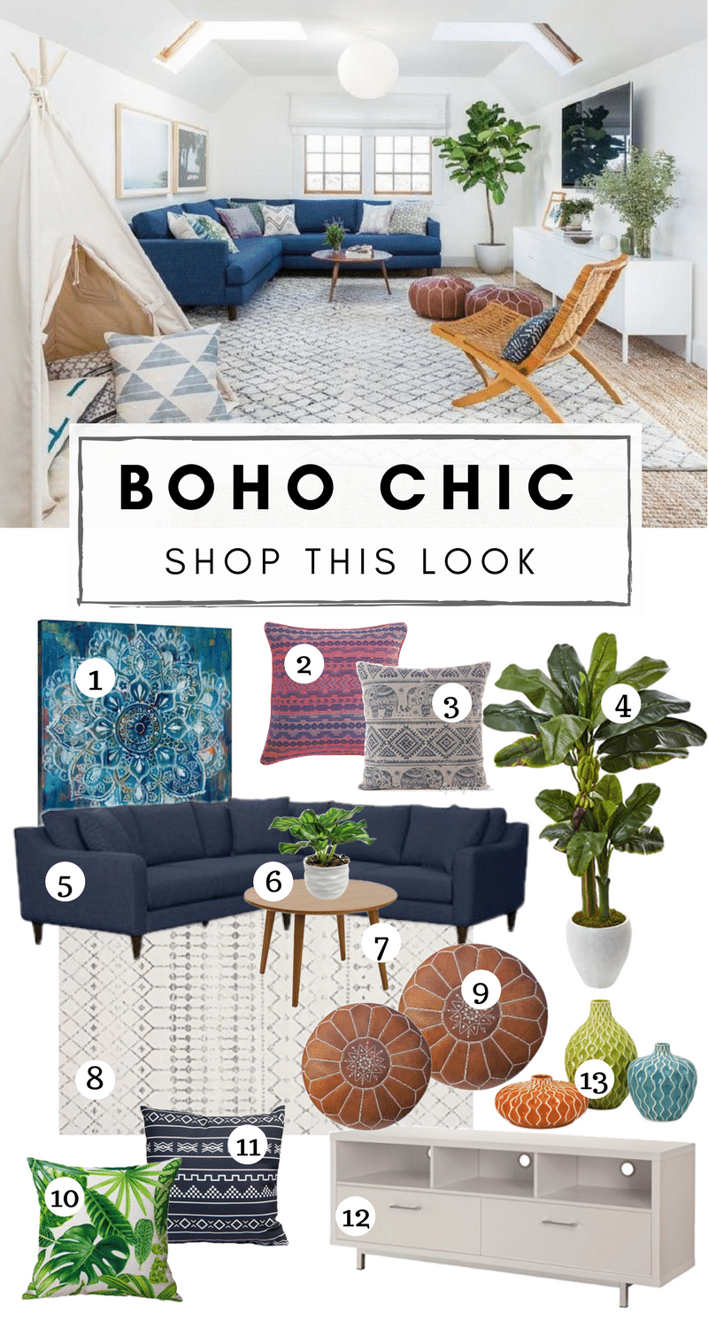 boho-shop this look