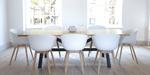 Environmentally Friendly Interior Design Options