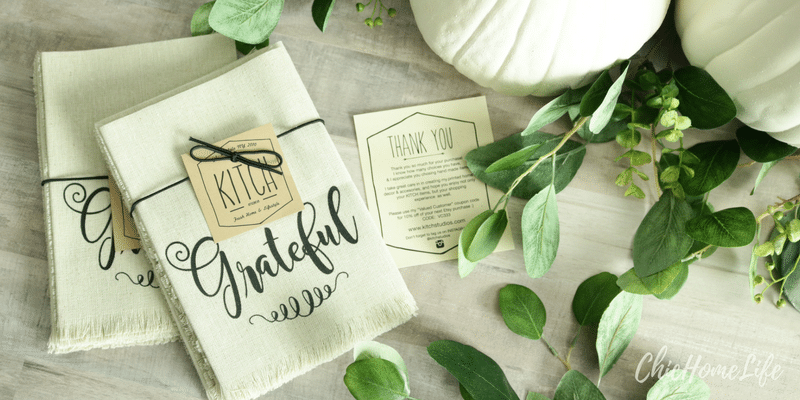 fall tablescape-kitchstudios