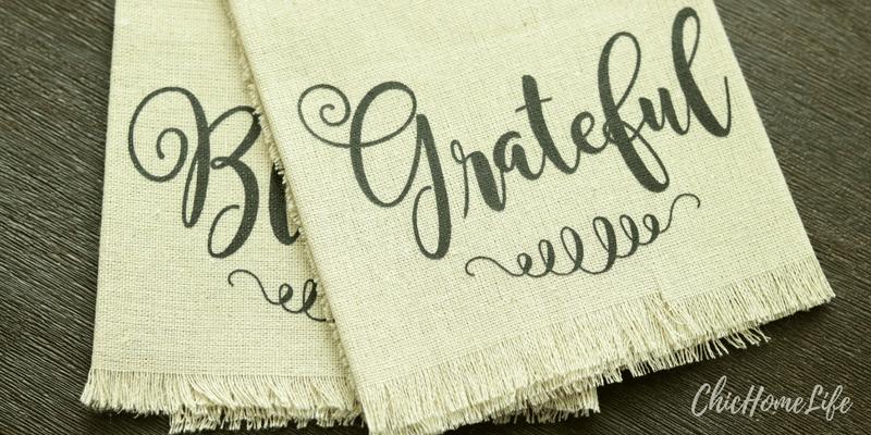 fall tablescape-napkin