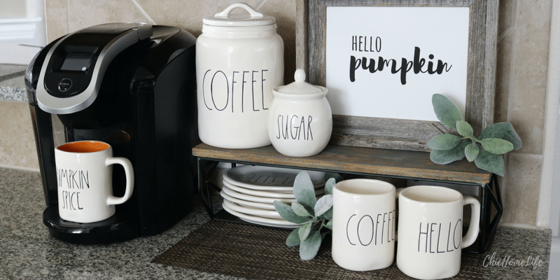 diy hello pumpkin sign-4