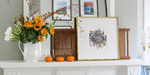 How to Incorporate Fall Décor Trends into Your Home