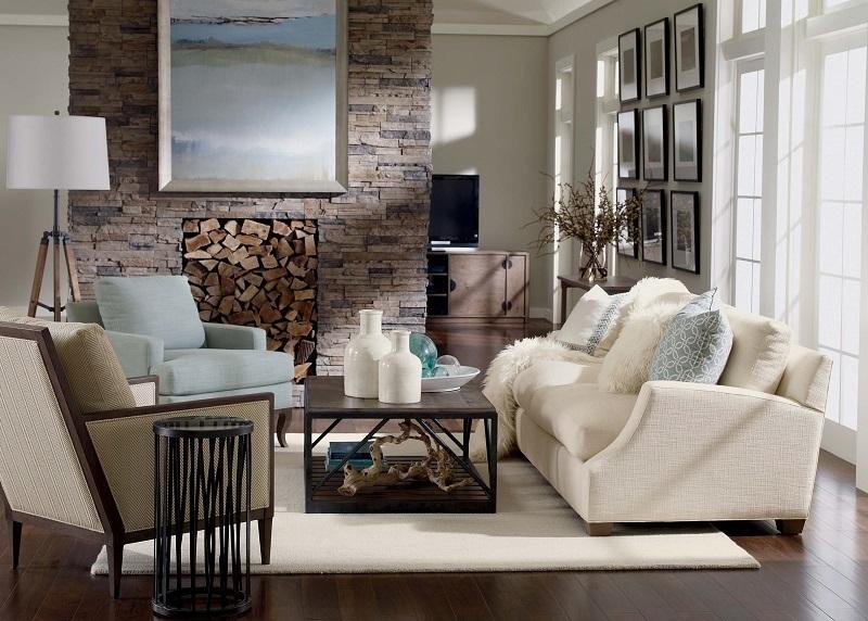 rustic_chic_livingroom_room-1