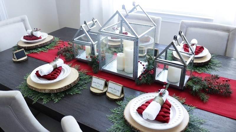 Christmas tablescape-3