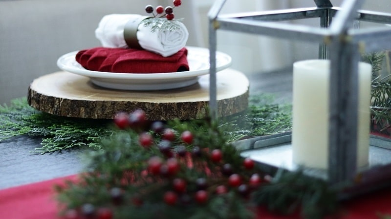 Christmas tablescape-4