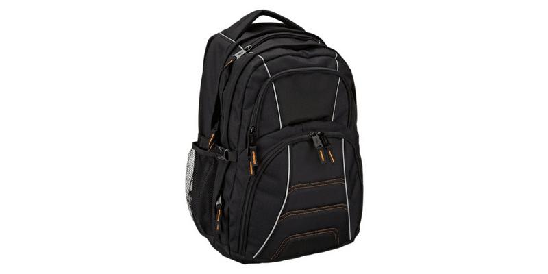 amazon basics backpack