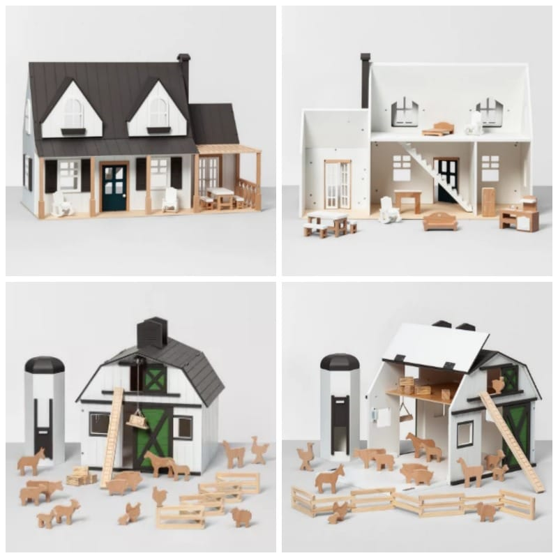 hearth and hand with magnolia toys