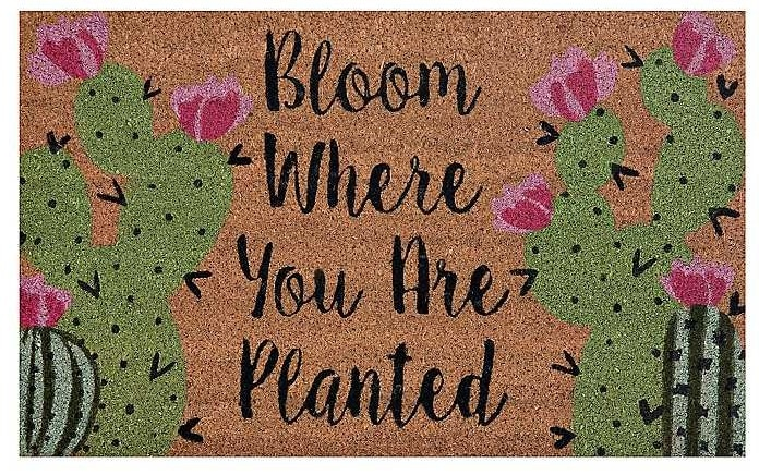 bloom-where-you-are-planted-doormat