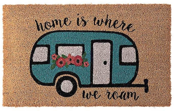 home-is-where-we-roam-doormat