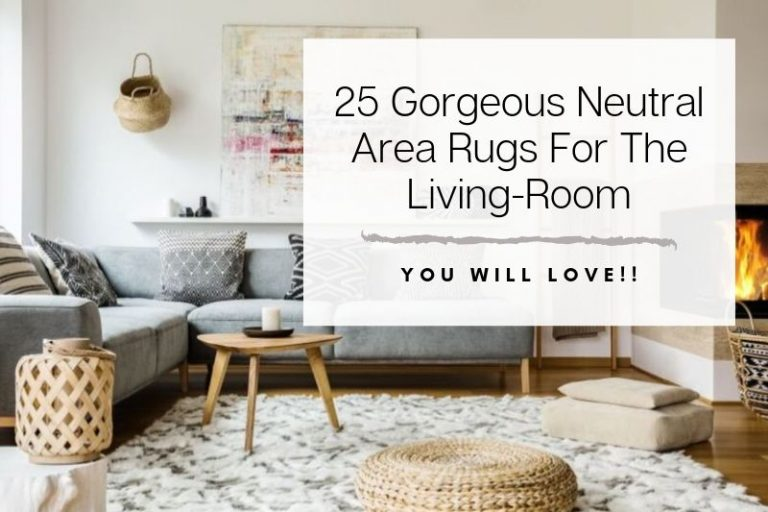 25-neutral-area-rugs-for-the-living-room