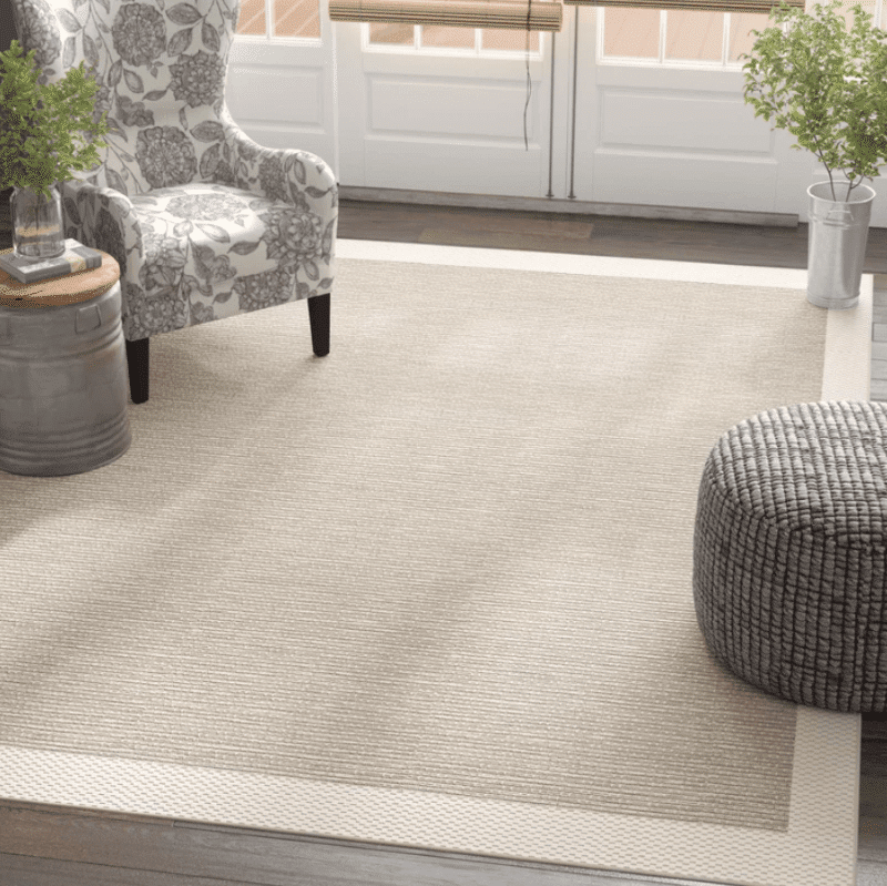 amelia-taupe-cream-area-rug-wayfair