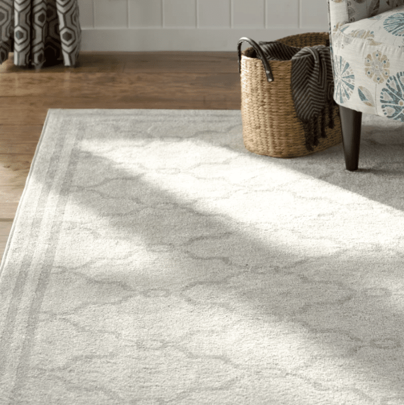mckamey-ivory-indoor-outdoor-area-rug-wayfair