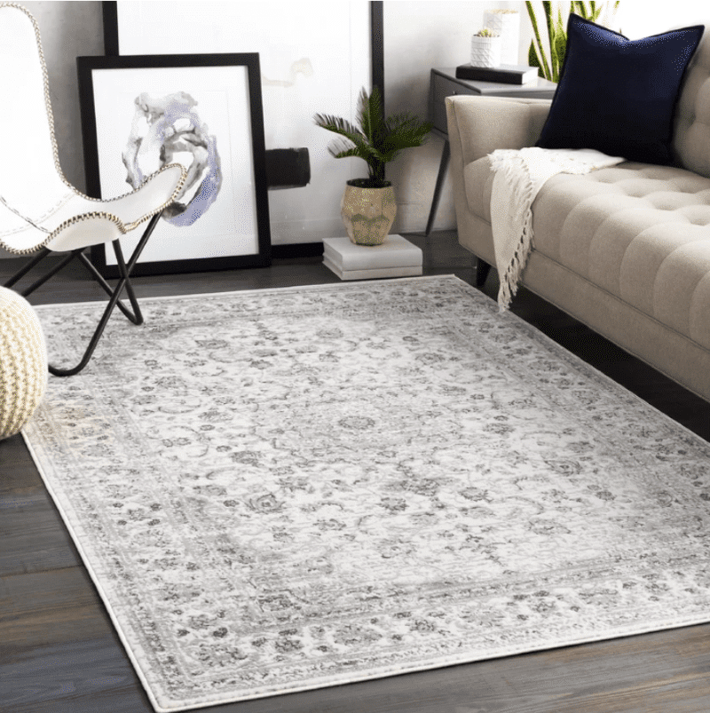 ranck-traditional-ivory-taupe-area-rug-wayfair
