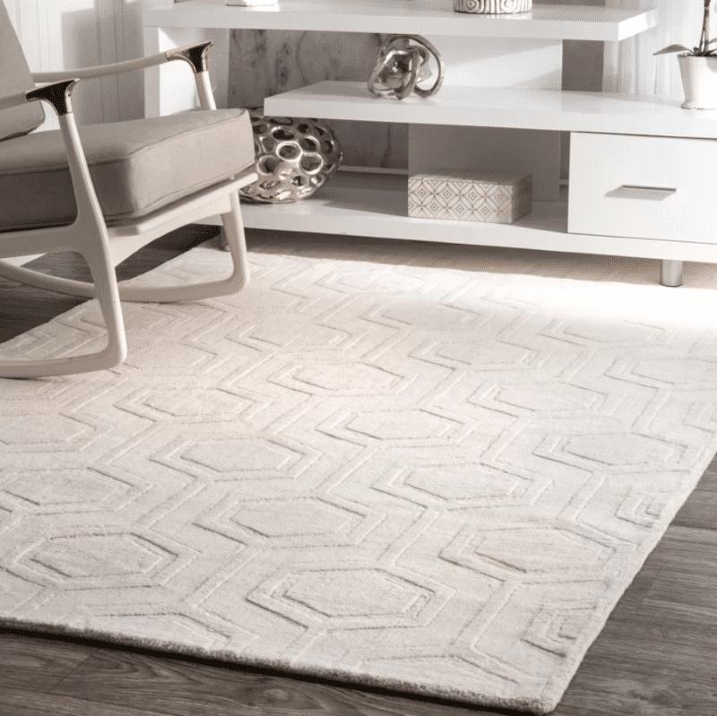 schuykill-hand-woven-ivory-area-rug-wayfair