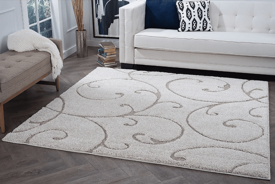 schuyler-cream-scroll-rug-pier1