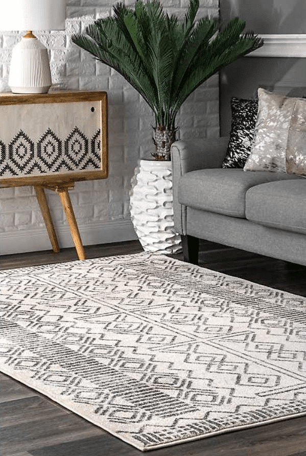 shelly-transitional-tribal-area-rug-kirklands