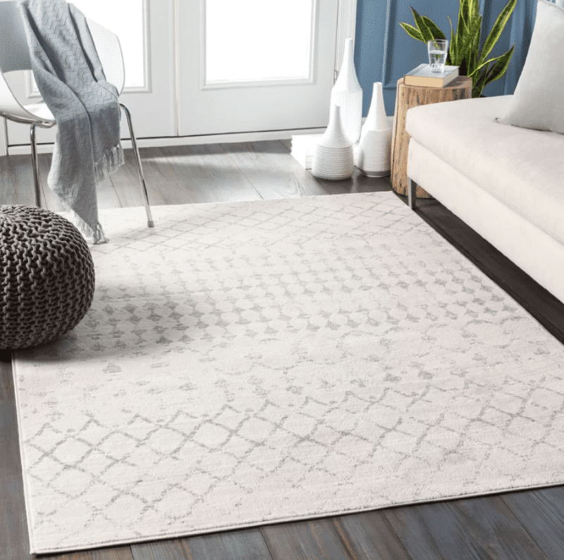 warlick-cream-area-rug-wayfair