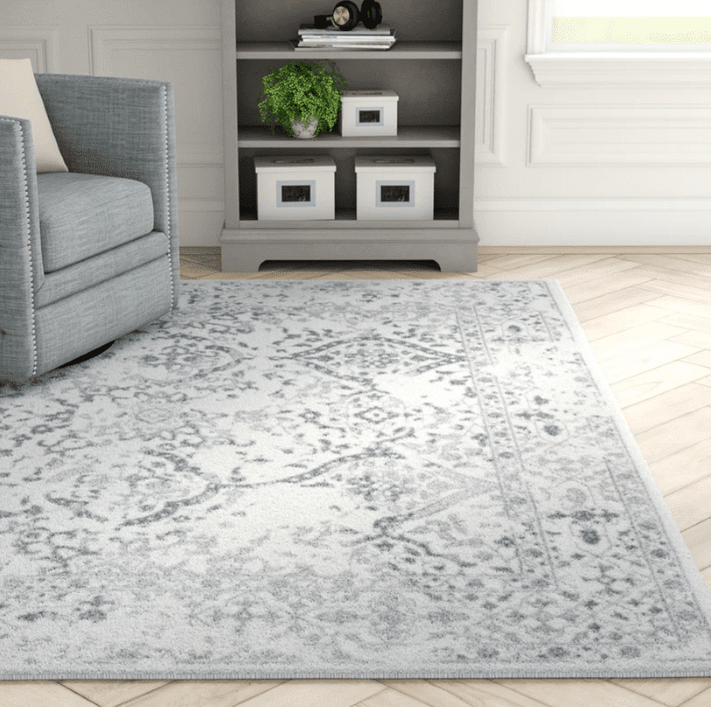 youati-ivory-gray-area-rug-wayfair
