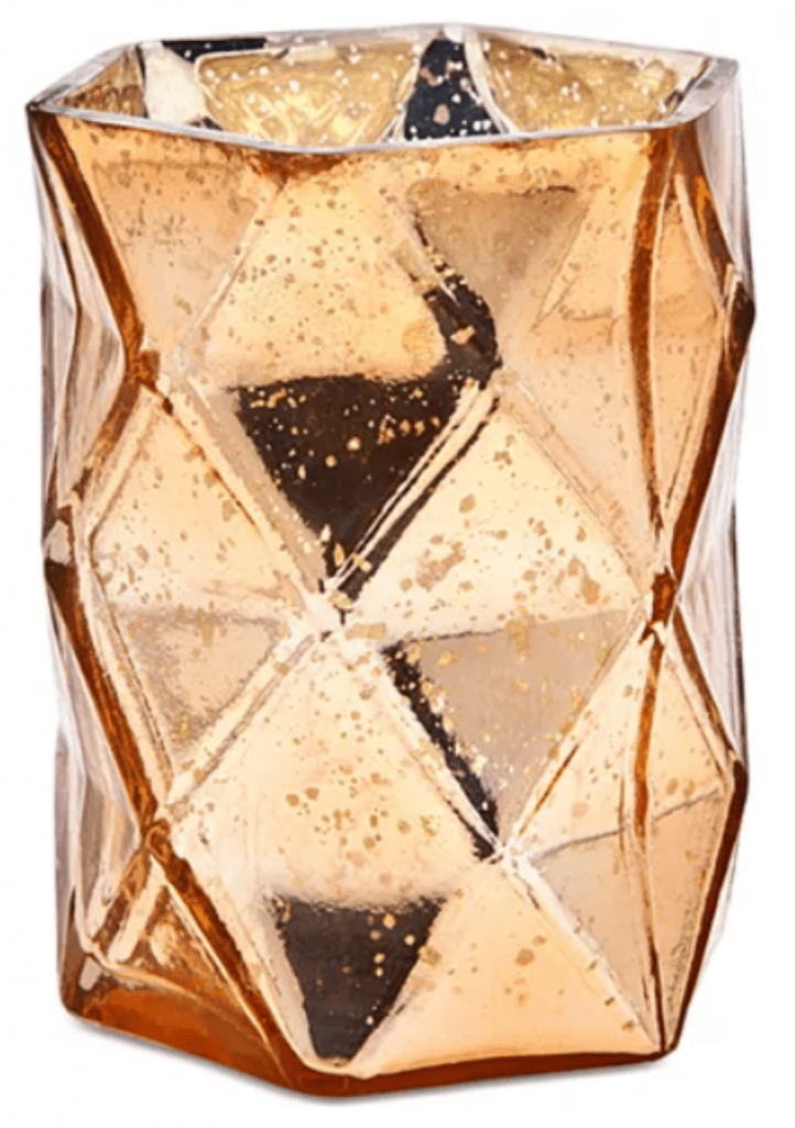 copper-colored-crystal-vase-min