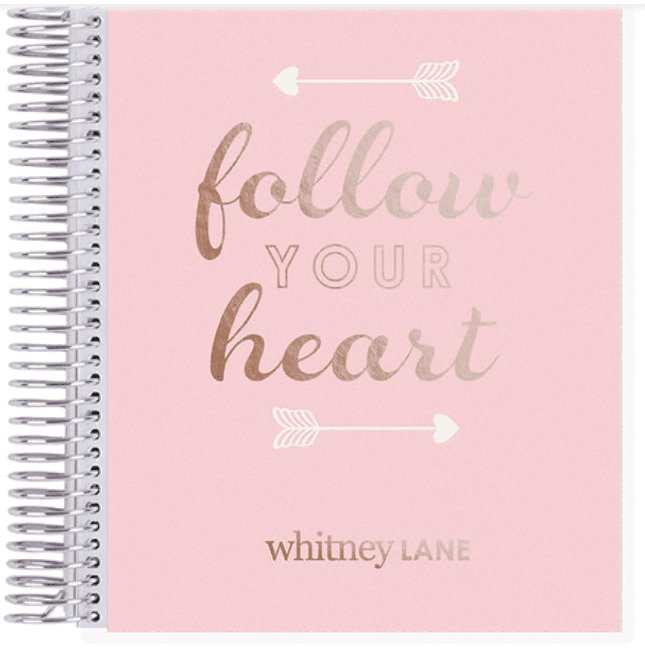 follow-your-heart-rose-gold-metallic-notebook