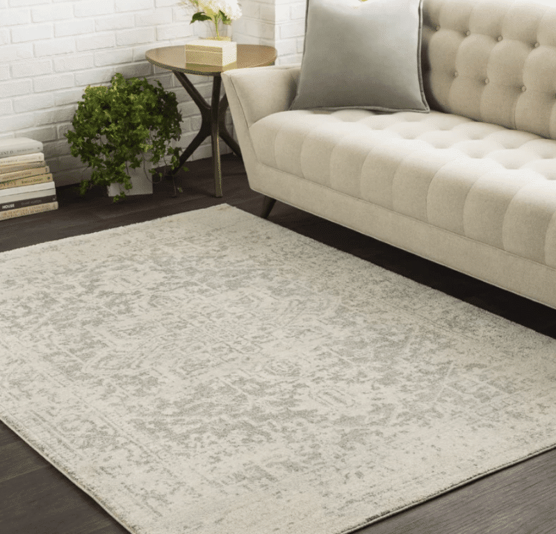 hillsby-charcoal-light-gray-beige-area-rug