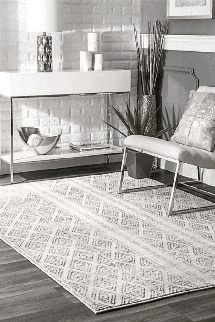 neutral-sarina-diamonds-area-rug-kirklands