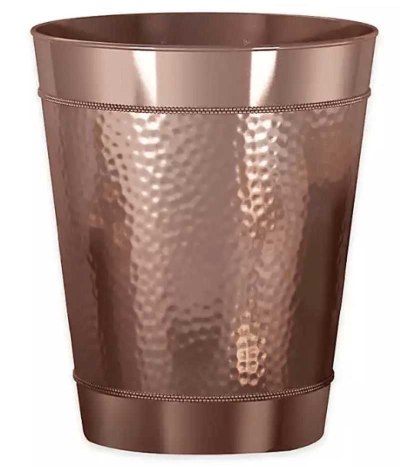 nusteel-hudson-copper-wastebasket