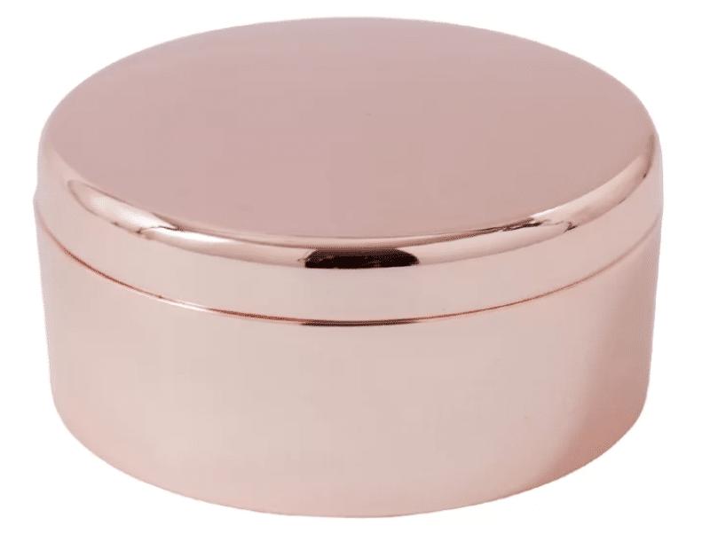 rose-gold-round-accessories-box