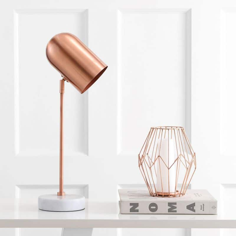 safavieh-lighting-22-charlson-table-lamp-copper