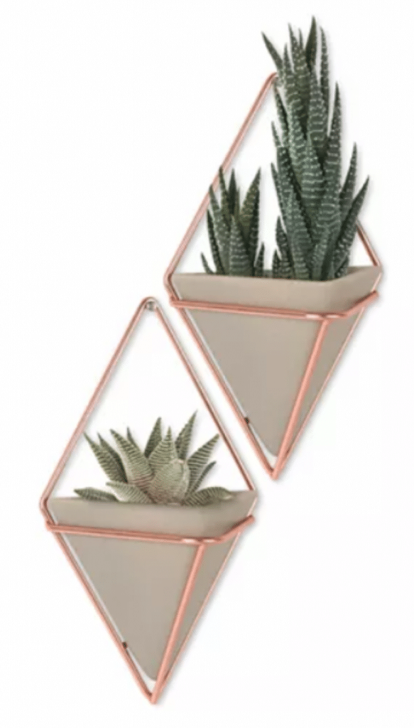 trigg-copper-wall-vessel-set-of-2