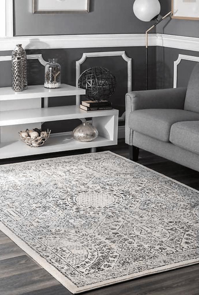 vintage-floral-minta-area-rug-kirklands