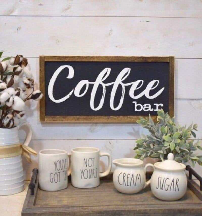 coffee-bar-sign