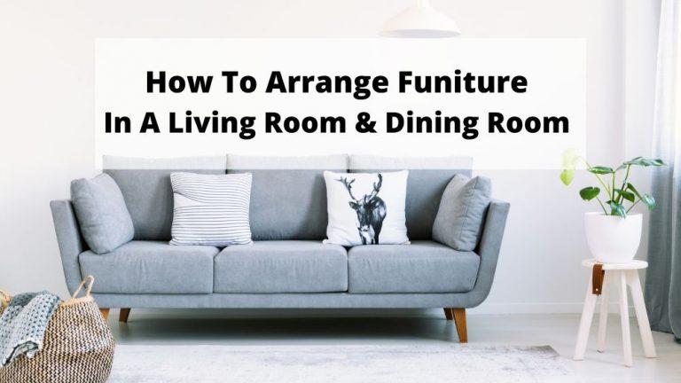 how-to-arrange-furniture-in-living-room-dining-floor-plan