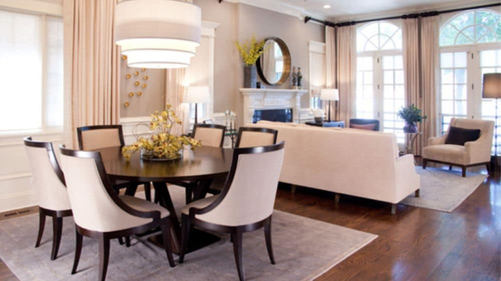how-to-arrange-furniture-in-living-room-dining-room-combo-1