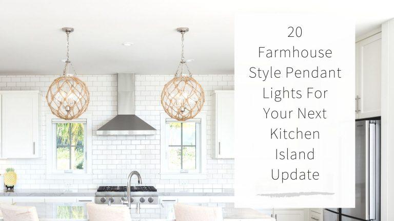 farmhouse-styled-pendant-lights-1