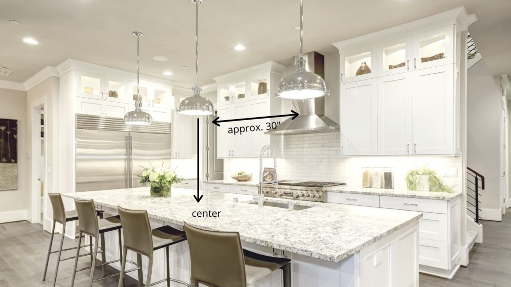 how-to-space-your-kitchen-island-pendant-lighting-4